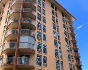 1031 Maunaihi Place Unit 206, Honolulu image