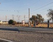 64645     Dillon Road, Desert Hot Springs image