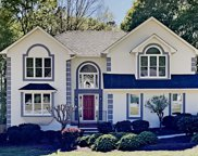 2655 Hill Gate Ct, Snellville image