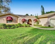 8837 Nw 19th St, Coral Springs image