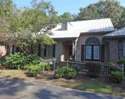 307-3 Golden Bear Dr. Unit 307-3, Pawleys Island image