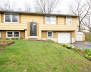 35 Orchard  Drive, Montville image