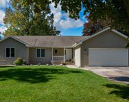 715 E Orchard Drive, Traverse City image