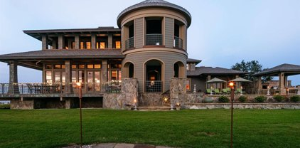 732 Peakes Point Dr, Gulf Breeze