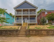 1308 W 46th W Unit 30, Chattanooga image