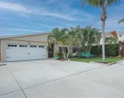 207 176th Avenue E, Redington Shores image