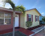 921 W Sumter Rd W Unit #921, West Palm Beach image