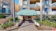 2491  Purdue Ave, Los Angeles image
