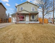 10611 W 13th Avenue, Lakewood image