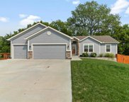 21041 Noble Street, Spring Hill image