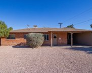 1703 N 74th Street, Scottsdale image