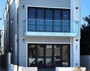 211     Huntington Street, Huntington Beach image