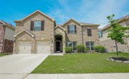 9825 Yellow Cup Drive, Fort Worth image