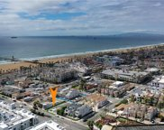 227     1st Street, Huntington Beach image
