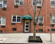 534 E 84th St Unit #4W, Out Of Area Town image