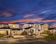 17769 W Cassia Way, Goodyear image