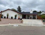 16221     Pablo Dr, Rancho Bernardo/Sabre Springs/Carmel Mt Ranch image