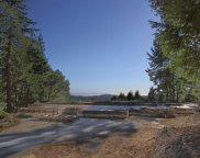 1374 Weston Ridge Rd, Scotts Valley image