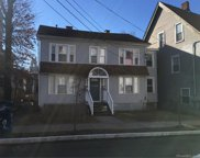 28 Compton  Street, New Haven image