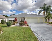 207 Carrera Drive, The Villages image