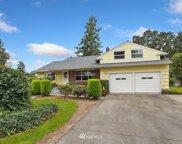 10616 Irene Avenue SW, Tacoma image