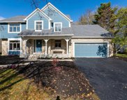 2192 Sandover Road, Upper Arlington image