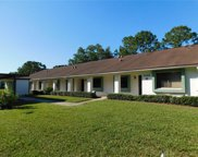 2550 Royal Pines Circle Unit 12-C, Clearwater image