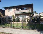 605   N Garfield Avenue, Montebello image