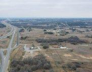3290 Ranger Highway, Weatherford image
