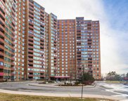 625 The West Mall Unit 1109, Toronto image