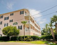 300 33rd Ave. S, North Myrtle Beach image