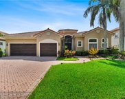 841 NW 124 Ave, Coral Springs image
