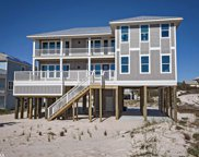 9185 A Chewning Lane, Gulf Shores image