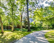 1765 Robinwood Lane, Riverwoods image