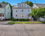 30 Platt  Street, New Haven image