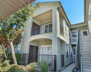 20000 Plum Canyon Road Unit #926, Saugus image