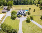 7336 Delberts Pond Road, Chapel Hill image