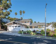 29512     Whitley Collins Drive, Rancho Palos Verdes image