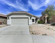18213 N 147th Drive, Surprise image
