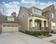 5993 Fishing Creek Rd, Nolensville image