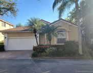 1046 River Birch St, Hollywood image