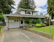 3059 Jenner  Rd, Colwood image