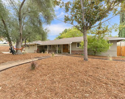 8420  Hidden Valley Circle, Fair Oaks