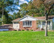 29 Exeter St, Parsippany-Troy Hills Twp. image