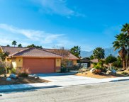 68245 Modalo Road, Cathedral City image