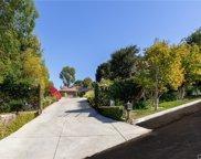 4434     Woodley Avenue, Encino image