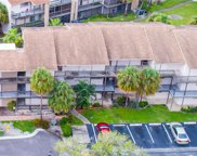 6336 Newtown Circle Unit 36C4, Tampa image