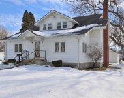 609 W Marion Street, Monticello image