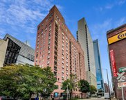 345 N Canal Street Unit #805, Chicago image