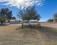 2115 E Joy Drive, San Tan Valley image